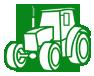 Объявления Сельское хозяйство