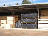 Būvmateriāli,  Kokmateriāli Dēļi, cena 160 €, Foto