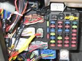 Ремонт и запчасти Автоэлектрика, ремонт и регулировка, цена 10 €, Фото