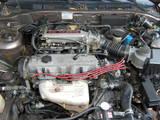 Запчасти и аксессуары,  Mazda 626, цена 28.46 €, Фото