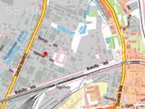 Rezerves daļas,  Seat Altea, Foto