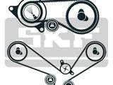 Remonts un rezerves daļas Dzinēji, remonts, CO regulēšana, cena 40 €, Foto