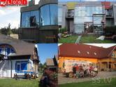 Būvmateriāli Logi, stikla paketes, cena 25 €, Foto