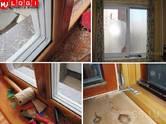 Стройматериалы Окна, стеклопакеты, цена 25 €, Фото