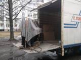 Kravu un pasažieru pārvadājumi Trauslo un delikāto kravu piegāde, cena 0.15 €, Foto