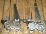 Rezerves daļas,  Toyota RAV 4, cena 4 980.05 €, Foto
