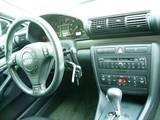 Rezerves daļas,  Audi A4, cena 3 561 €, Foto