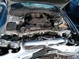 Запчасти и аксессуары,  Jaguar XJ8, Фото