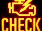 Ремонт и запчасти Двигатели, ремонт, регулировка CO2, цена 14.23 €, Фото