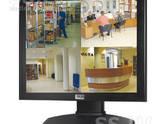 Аудио, Видео, DVD, SAT,  Video, DVD Видеокамеры, цена 115 €, Фото