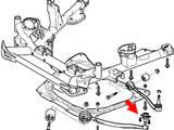 Запчасти и аксессуары,  Suzuki Jimny, Фото