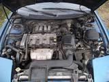 Запчасти и аксессуары,  Ford Probe, Фото