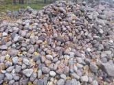 Būvmateriāli,  Ķieģelis, akmens, kaltais akmens Akmens, cena 30 €, Foto