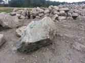 Стройматериалы,  Кирпич, камень, брусчатка Камень декоративный, цена 30 €, Фото