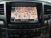 Rezerves daļas,  Lexus IS, cena 20 €, Foto