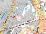Запчасти и аксессуары,  Mercedes Sprinter, Фото