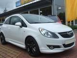 Запчасти и аксессуары,  Opel Corsa, цена 175.01 €, Фото