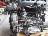 Запчасти и аксессуары,  BMW 5 серия, цена 14.23 €, Фото