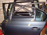 Запчасти и аксессуары,  BMW 5 серия, цена 50 €, Фото