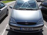 Rezerves daļas,  Volkswagen Sharan, cena 3 800 €, Foto