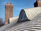 Būvmateriāli Mīksts jumta segums, cena 0.01 €, Foto