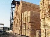 Būvmateriāli,  Kokmateriāli Dēļi, cena 100 €, Foto