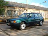 Запчасти и аксессуары,  Audi 80, цена 100 €, Фото