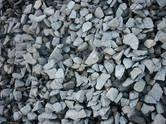 Būvmateriāli Šķembas, sasmalcināts akmens, cena 5 €/m3, Foto