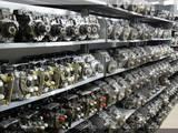 Запчасти и аксессуары,  Citroen C1, цена 478.13 €, Фото