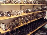 Rezerves daļas,  Opel Admiral, cena 450 €, Foto