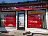Запчасти и аксессуары,  Skoda Superb, цена 450 €, Фото