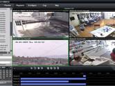 Инструмент и техника Видеонаблюдение, цена 94 €, Фото