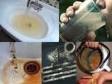Sadzīves tehnika,  Gaisa un ūdens kopšana Filtri un ūdens attīrītāji, Foto