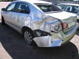 Запчасти и аксессуары,  Volkswagen Jetta, Фото