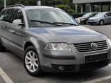 Запчасти и аксессуары,  Volkswagen Passat (B5), цена 2 707.45 €, Фото