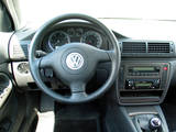 Rezerves daļas,  Volkswagen Passat (B5), cena 2 707.45 €, Foto