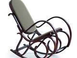 Мебель, интерьер Кресла, стулья, цена 105 €, Фото