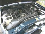 Rezerves daļas,  Ford Explorer, cena 1 422 871 810.63 €, Foto