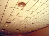 Стройматериалы,  Отделочные материалы Подвесные потолки, цена 37 €, Фото