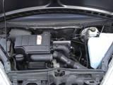 Запчасти и аксессуары,  Mercedes A-класс, Фото
