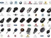 Rezerves daļas,  Volkswagen Bora, cena 60 €, Foto