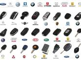 Запчасти и аксессуары,  Volkswagen Passat, цена 60 €, Фото
