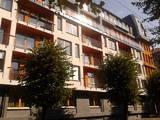 Квартиры,  Рига Центр, цена 133 900 €, Фото