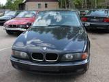 Запчасти и аксессуары,  BMW 5 серия, цена 2.13 €, Фото