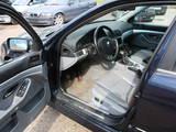 Rezerves daļas,  BMW 5. sērija, cena 2.13 €, Foto