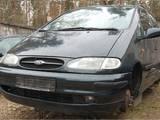 Запчасти и аксессуары,  Ford Galaxy, цена 28.46 €, Фото