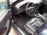 Запчасти и аксессуары,  BMW 5 серия, цена 1 500 €, Фото