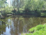 Lauku viensētas,  Ogre un raj. Ikšķile, cena 109 000 €, Foto