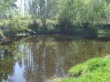 Земля и участки,  Огре и р-он Икшкилес с. т., цена 109 000 €, Фото
