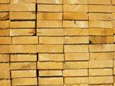 Стройматериалы,  Материалы из дерева Другое, цена 157 €, Фото